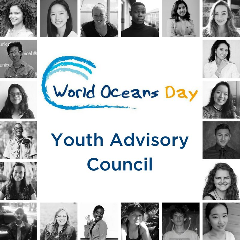 world-ocean-youth-advisory-council